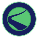 Blue Trail Software logo