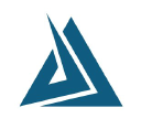 Blue Triangle Technologies - Send cold emails to Blue Triangle Technologies