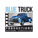 Blue Truck Productions logo