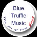 Blue Truffle Music, LLC logo