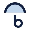 Blueumbrella Limited - Virtual PA Providers logo