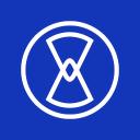 Blue Valet logo icon