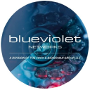 Blue Violet Networks on Elioplus