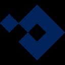 BlueVoyant on Elioplus