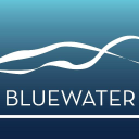 Bluewater Advisory & Bluewater Search logo