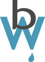Bluewater Civil Design, LLC logo