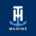 Blue Water LED, LLC logo