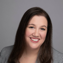 Blue Water Legal PLLC logo
