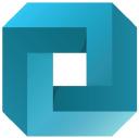 Bluewave International logo