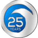 Bluewave Communications LLC logo