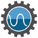 BlueWave Automation, LLC logo