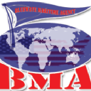 Bluewave Maritime Agency, Inc logo