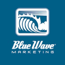 Blue Wave Marketing & Promotions logo