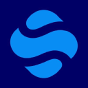Bluewave Select logo icon