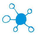 Blue Web Retail Ltd logo