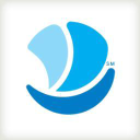 BlueWhyte Software Solutions logo