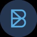Blue Winds Media Logo
