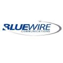 Blue Wire Communications on Elioplus