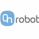 Blue Workforce A/S logo