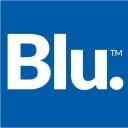 BluFocus Inc. logo