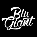 Blu Giant Advisor Studios logo