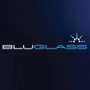 BluGlass Limited (ASX: BLG) logo