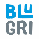 Blugri Software + Services BVBA logo