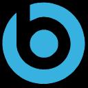 Blugu Ltd logo