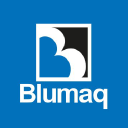 Blumaq, S.A. logo