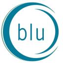 BluMarble logo