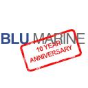 Blumarine Ltd logo