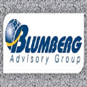 Blumberg Advisory Group, Inc. logo