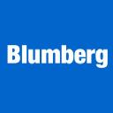 Blumberg Excelsior, Inc. logo