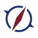 Blumberg Capital L.L.C logo