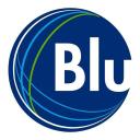 BluMetric Environmental Inc.   BluMetric Environnement inc. logo