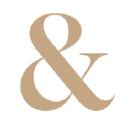 Blum&Grob Attorneys at Law Ltd logo