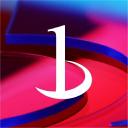 Blumilk logo icon