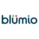 Blumio logo icon