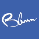 Blumm Technology Pte Ltd logo
