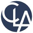 Blum Shapiro logo icon