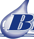 Blum Water Solutions LLC logo