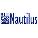 Blu Nautilus srl logo