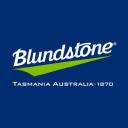Blundstone Australia Pty Ltd logo