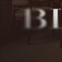 BLUR Design Bureau logo