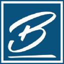 Blurabit Bespoke Media Solutions logo