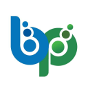 Blurbpoint Media Private Limited logo