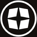 Blurosso Technology S.p.A. logo