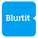 Blurtit Limited logo