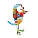 Bluscai.com logo
