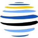 BluSfera Expo & Media Srl logo